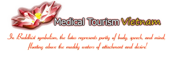 Medical Tourism Vietnam